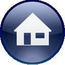 Leriche / Chambres à louer