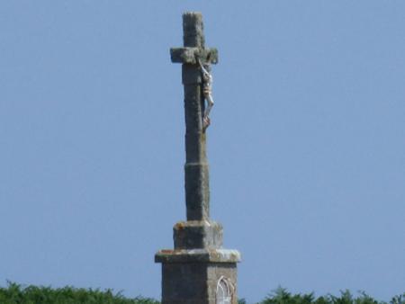 La Croix Saint-Nicolas