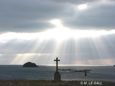 Croix Saint Nicolas