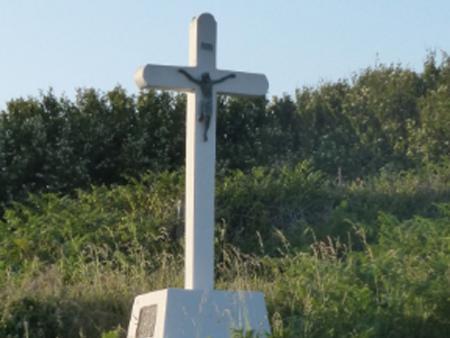 La Croix de Kernonnen