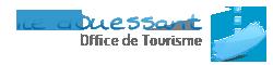 Office de tourisme de l'île d'Ouessant